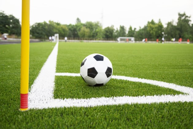 Jong VVV opent met nederlaag, Jong Roda pakt eerste punt