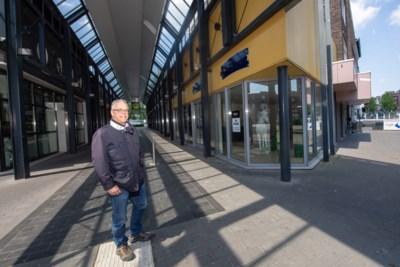 Ex-baas Fortuna Sittard opent opnieuw zaak in binnenstad Geleen