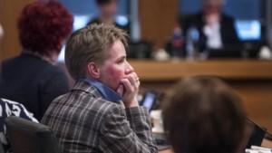 Live: rechtszaak over 'spionageaffaire' gemeente Maastricht