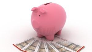 Deense bank gaat rijke Denen rente laten betalen over het eigen spaargeld