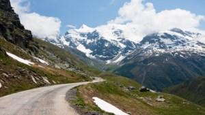 Belgisch echtpaar omgekomen bij wandeling in Alpen: 'Bejaarde man probeerde vrouw te redden'