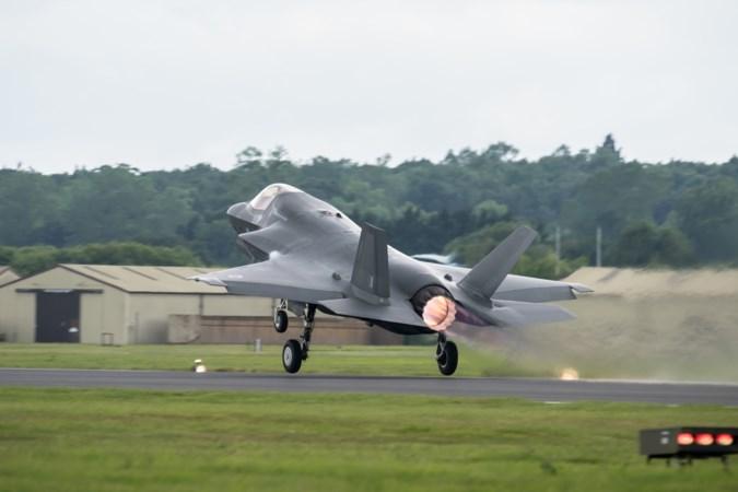 Weerstand tegen vliegbasis in Vredepeel neemt toe