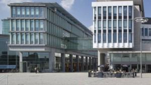 'Spionageaffaire' gemeente Maastricht: 'Geen uitzondering voor OR-leden'