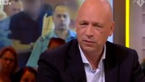 Vader van op Sziget opgepakte atleet: 'Roelf heeft bij mijn weten nooit pilletje geslikt'