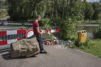 Veel vragen rond mysterieuze dood Jimmy (24) bij Kerkraadse vijver: 'Waar zijn de andere inzittenden?'