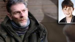 Tientallen agenten en militairen bewaken Brunssummerheide tijdens schouw in zaak Nicky Verstappen