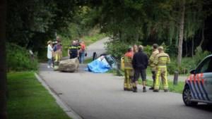 Man aangehouden na fataal ongeval vijver Kerkrade
