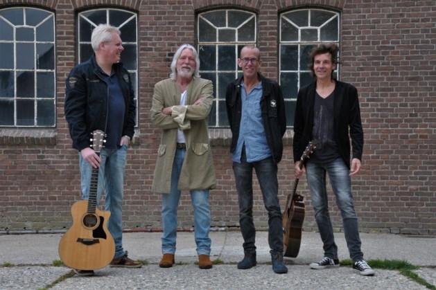 Martin Korthuis opent theaterseizoen De Klimboom