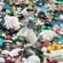 Man verdacht van illegale afvalexport; twee huizen doorzocht in Venlo