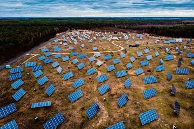 'Samen met Duitsers de energieoverstap maken'