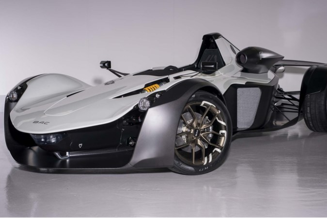 DSM slaat met 3D-geprinte auto-onderdelen nieuwe wegen in