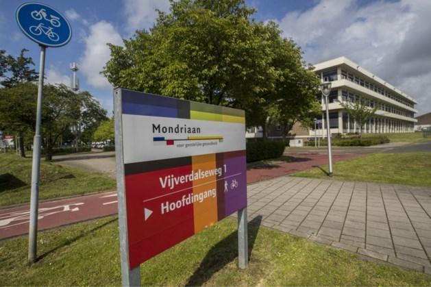 Verdachte steekpartij Mondriaan in Maastricht voelt zich 'als een moordenaar'