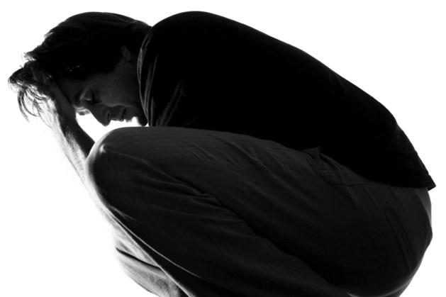 Theatervoorstelling legt de impact van depressie bloot