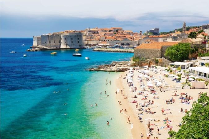 'Dubrovnik is weer fris dankzij Game of Thrones'
