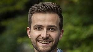Raadslid Peel en Maas beticht college van laksigheid over dienstreizen