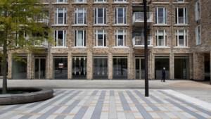 Ondernemers in centrum Vaals positief over plan voor Koningin Julianaplein