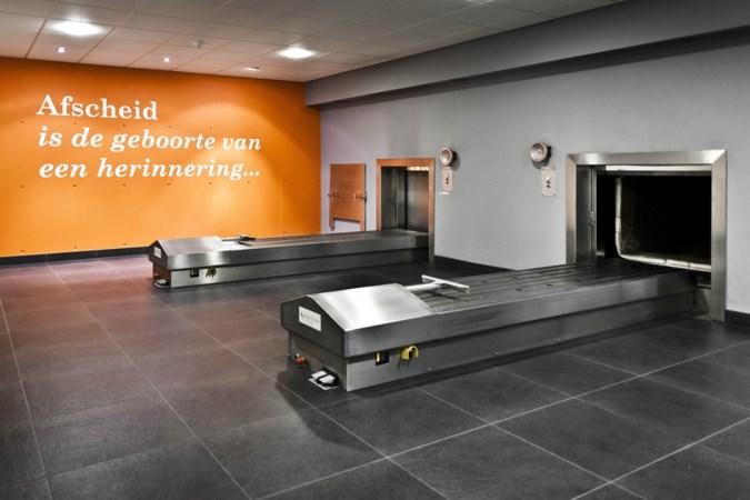 Oproep aalmoezenier voor waardig afscheid van eenzamen in Sittard-Geleen