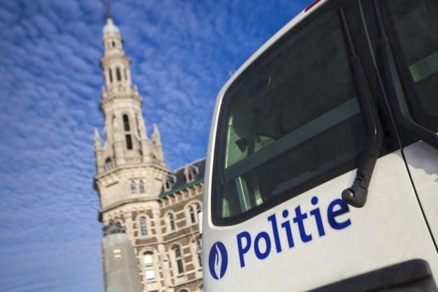 Nederlandse vrouw komt om bij ongeval in België, twee dochtertjes in levensgevaar
