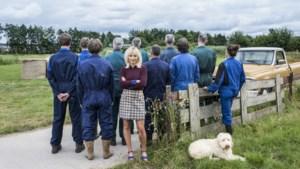 Dit zijn de tien nieuwe boeren van Boer zoekt Vrouw