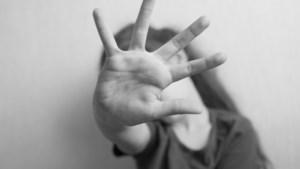 Limburgse gemeenten werken aan nieuwe aanpak huiselijk geweld