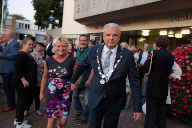 Aangifte wegens lek overschaduwt start Geurts in Beekdaelen
