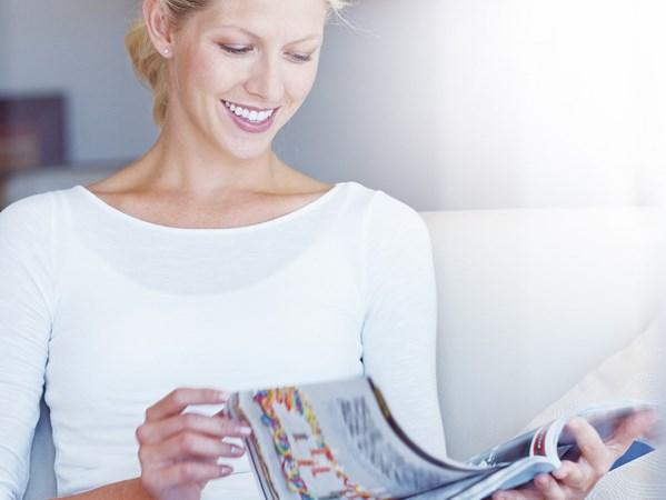 De Limburger geeft je drie tijdschriften cadeau