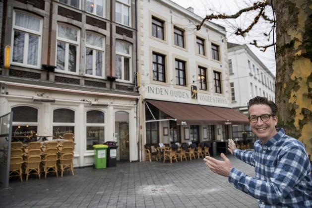 Uitbater Vogelstruys baalt: 'Vastelaovend hoort op straat gevierd te worden'