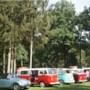 Keverdag in Schutterspark Brunssum