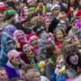 Tempeleers komen met eigen Maastrichts binnenfeestje