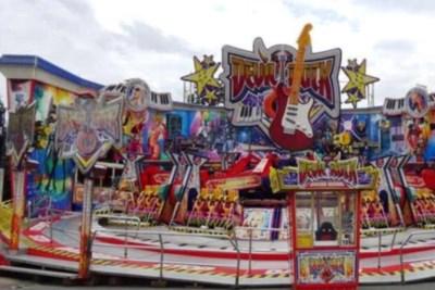 Kermismeester Weert wil primeur grootste funhouse ter wereld