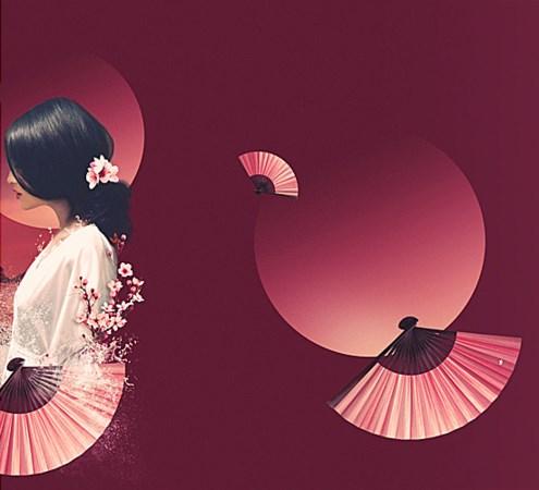 Win 2 vrijkaarten voor Madama Butterfly in Opera Luik