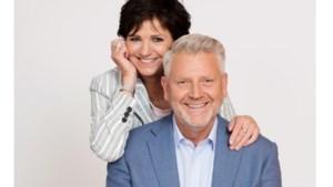 Omroep Max zendt een week lang uit vanaf Markt Sittard