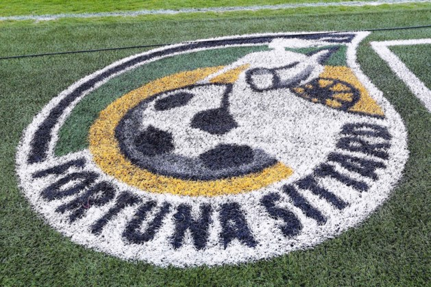 Europees succes eredivisieclubs levert Fortuna tonnen op