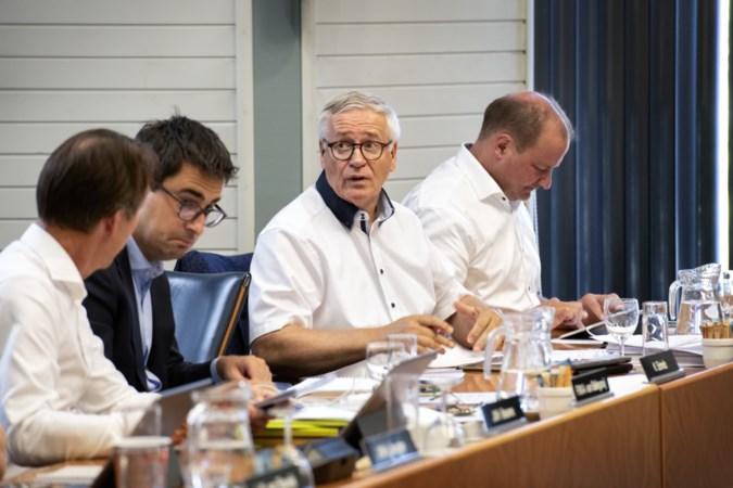 Topvrouw en oud-burgemeester moeten politieke crisis Sittard-Geleen helpen bezweren