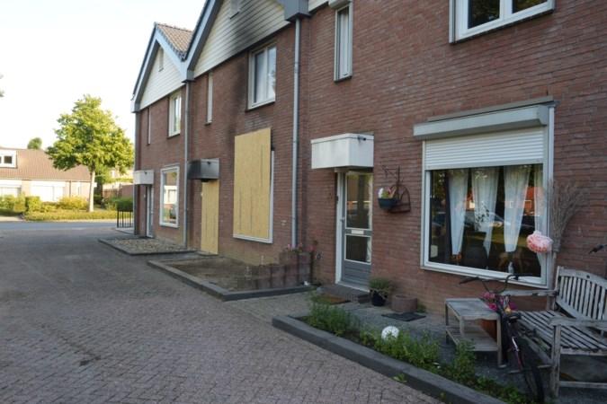 Geschrokken buurtbewoners in Hoensbroek: 'De klap was enorm'