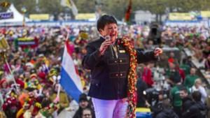 Sjeng Kraft Kompenei: 'Eigenlijk is ons het mes op de keel gezet'