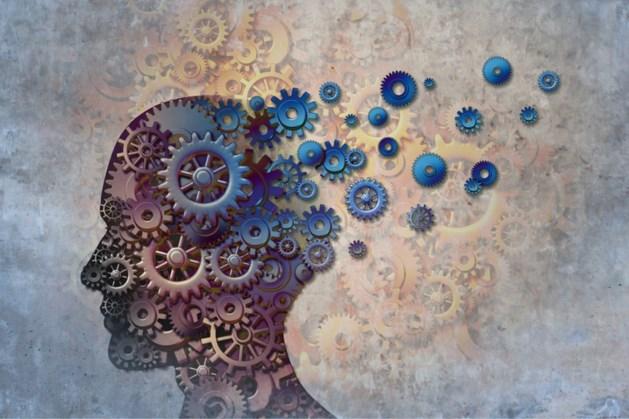 Alzheimer Café Amstenrade start met nieuwe cyclus bijeenkomsten