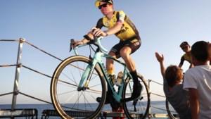 Zo begint de Vuelta a España: Jumbo-Visma favoriet voor de rode trui