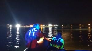 Vermiste zwemster is 23-jarige vrouw, broer doet oproep