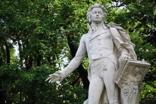 Projectkoor zingt mooiste werken van Mozart in de Sint-Christoffelkathedraal