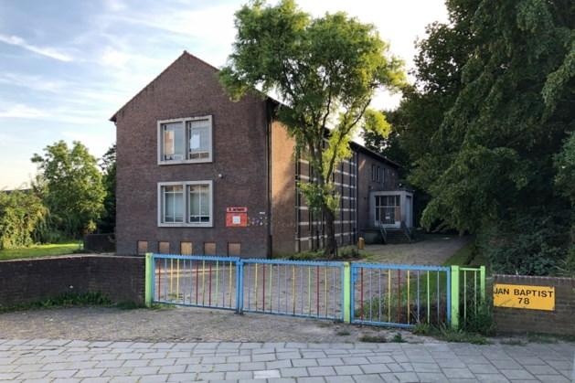 Plan voor zorgcomplex bij voormalige huishoudschool in Terwinselen
