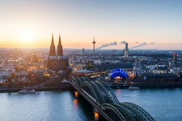Nederlandse uitsmijter in Keulen opgepakt om mishandeling