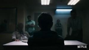 Breaking Bad-film binnenkort op Netflix