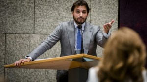 Peiling: electorale glans Forum voor Democratie afgenomen