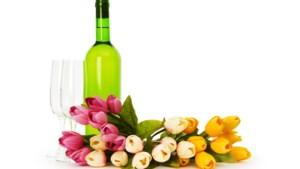 Margratens Wijnfestival focust op Argentinië