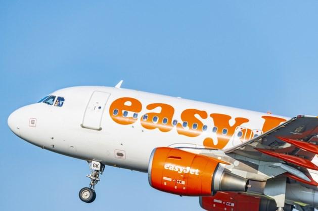 EasyJet en pilotenvakbond bereiken principeakkoord over nieuwe cao