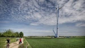 'Limburg heeft van alle provincies de magerste klimaatambities'