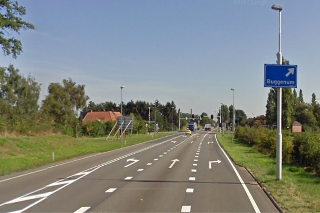Justitie eist half jaar celstraf tegen trucker wegens fataal ongeluk Sacha Evers