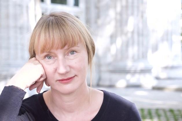Schrijfster Kristine Bilkau te gast in de Heuvellandbibliotheek