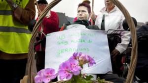 Maastricht vordert miljoenen aan zorgsubsidies terug